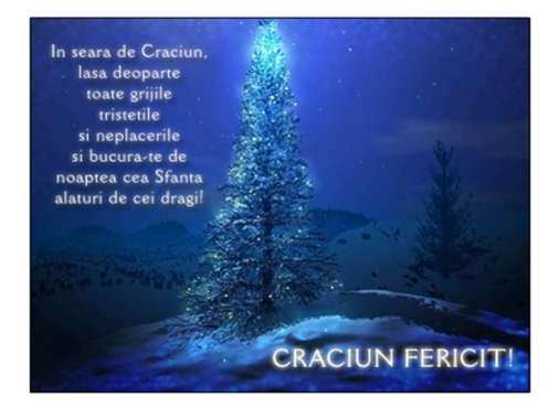 craciun-fericit-252_d11e7651af98ba